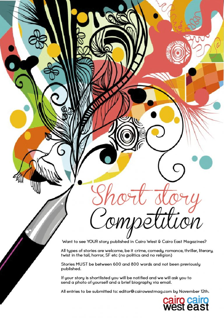 writing competitions uk When it comes to getting your work noticed, there's very little that's better than having won or been shortlisted for a writing competition and the odds of that happening may not be as long as you think.
