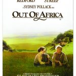 out-of-africa-poster