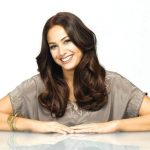 Hend Sabry's Questions