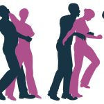 Simple Self-Defense Moves for Women