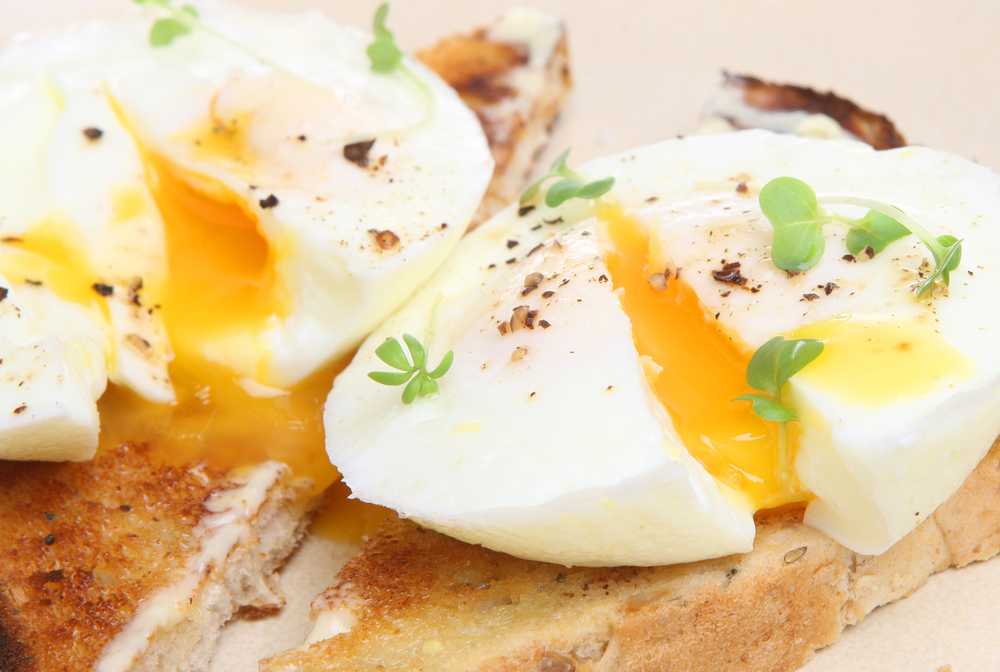 Healthy-Egg-Recipes-For-Breakfast3