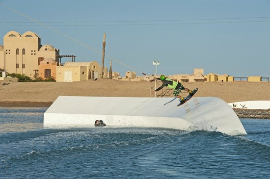 el-gouna-cable-park-sliders