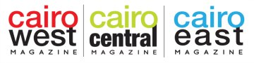 Cairo West Magazine