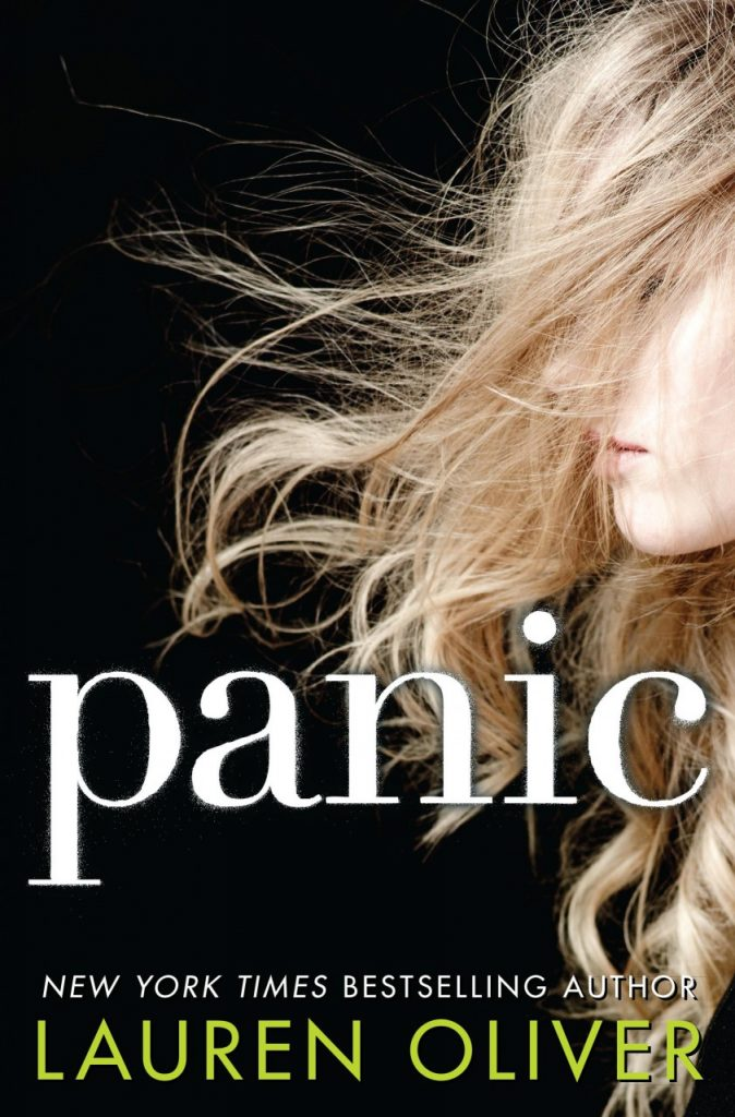 0520_panic-bookcover