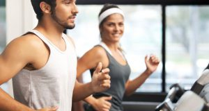 fitness-and-wellbeing