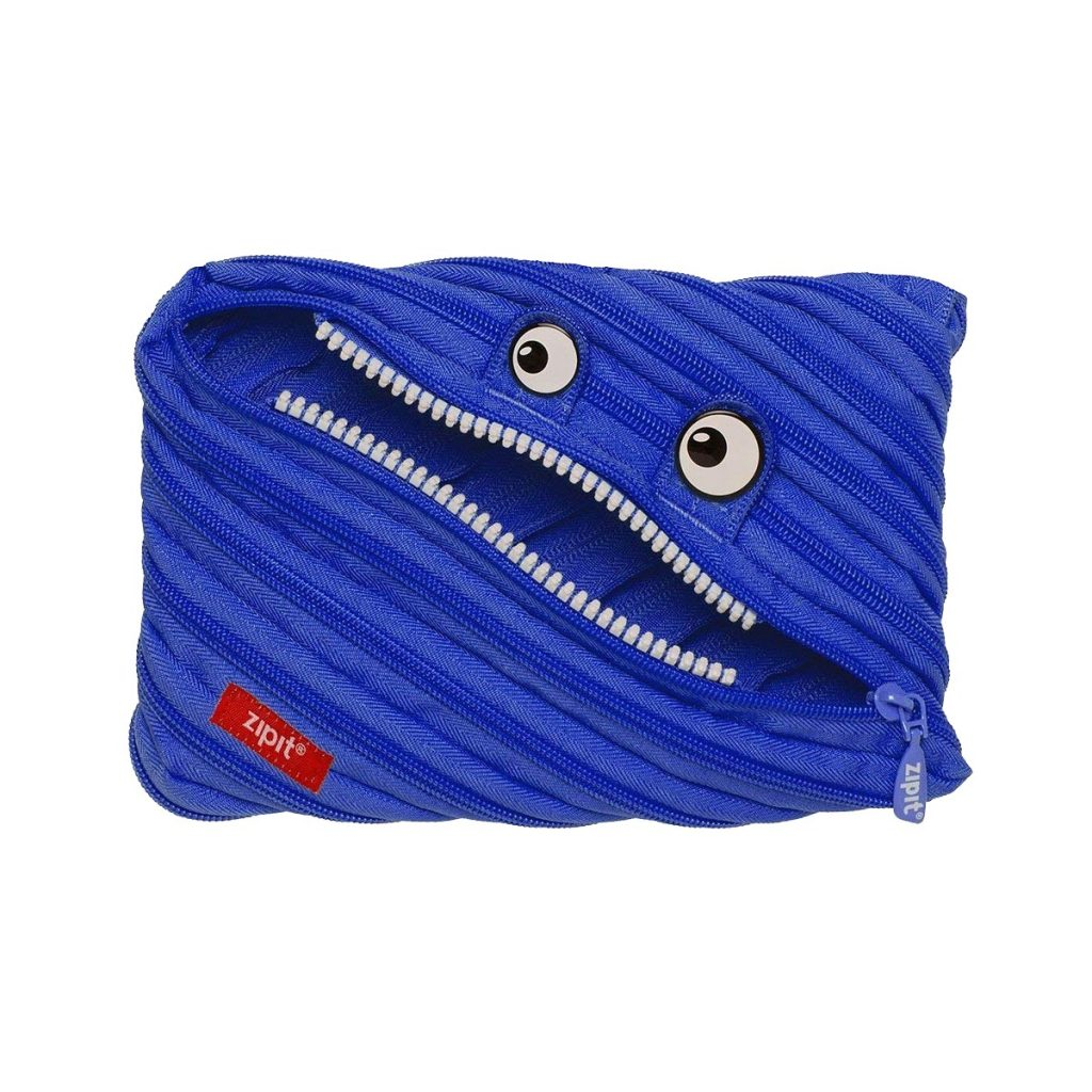 Back To Class 23 Must Have Items For All Ages Pencil Case Boxes 6116 Hedeya