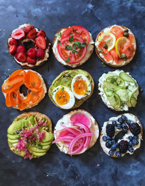 The-Best-Healthy-Food-Instagram-Accounts-thedelicious