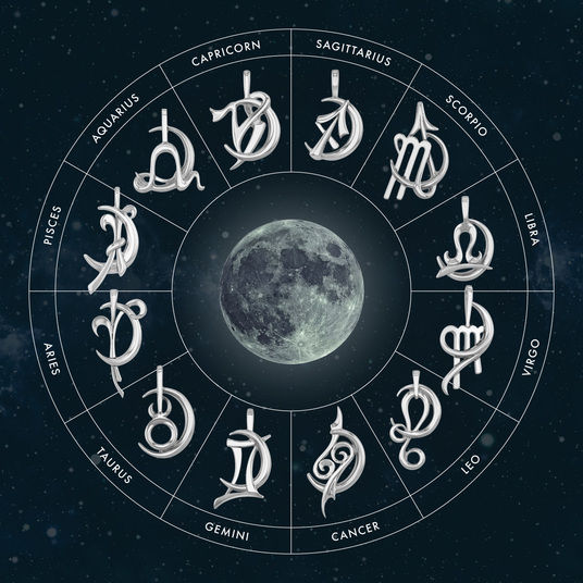moon sign horoscope for leo