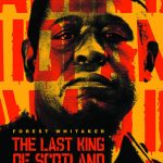 12-The-Last-King-of-Scotland-Movie-Poster