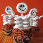 Halloween Baking Tips
