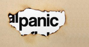 Manage Panic Attacks