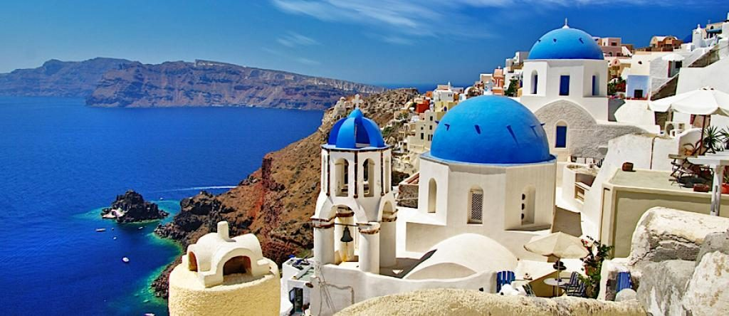 greece-santorini_view_of_caldera_with_domes_header