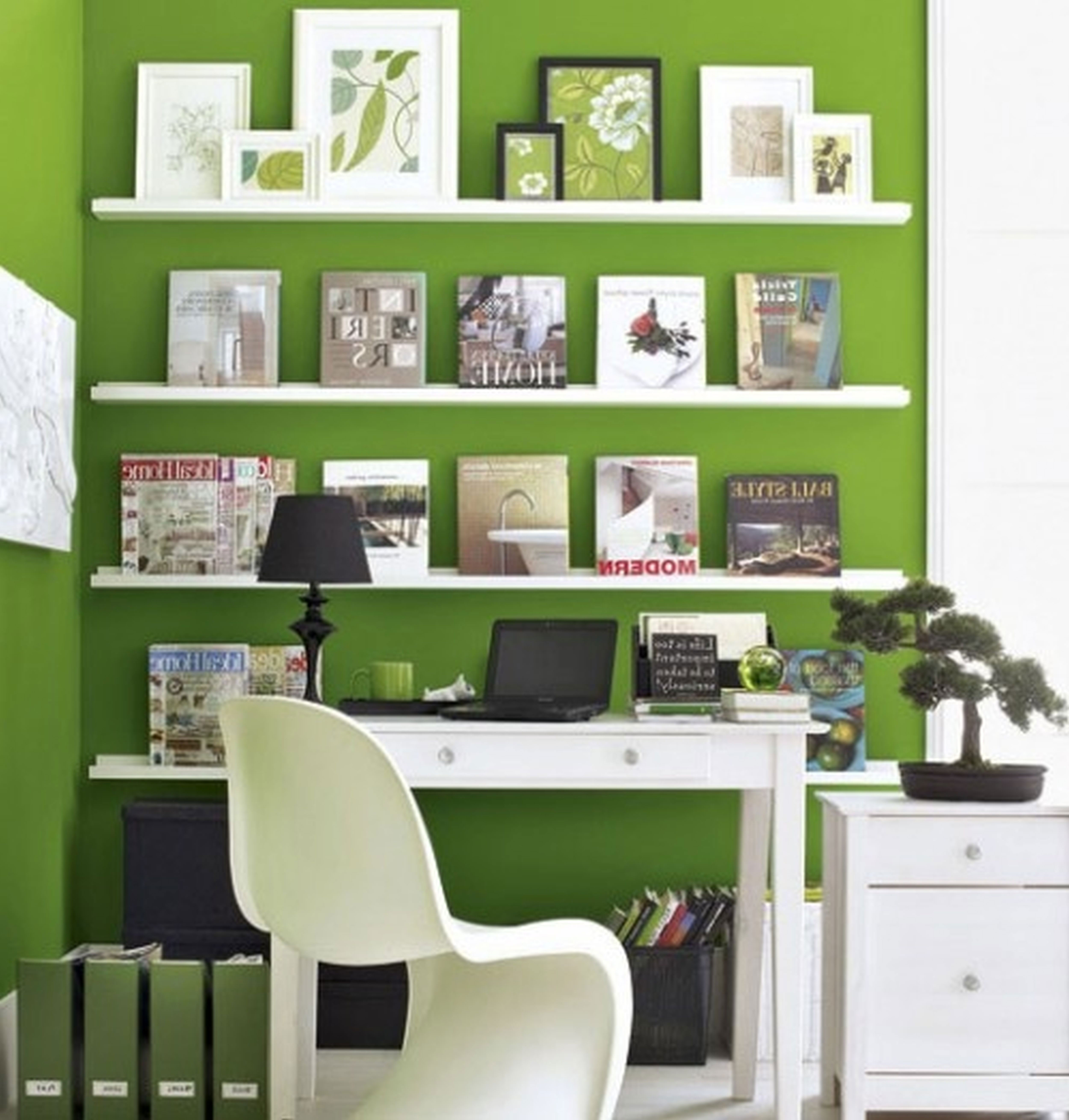 Cly Idea Fun Office Decorating Ideas Lovable Small Work Serious Yet