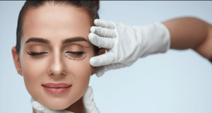 anesthetic Eye surgery in egypt