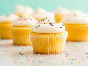 Places for Cupcakes in Cairo