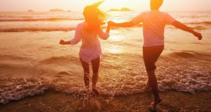 Secrets on How to Reignite the Passion in Your Relationship