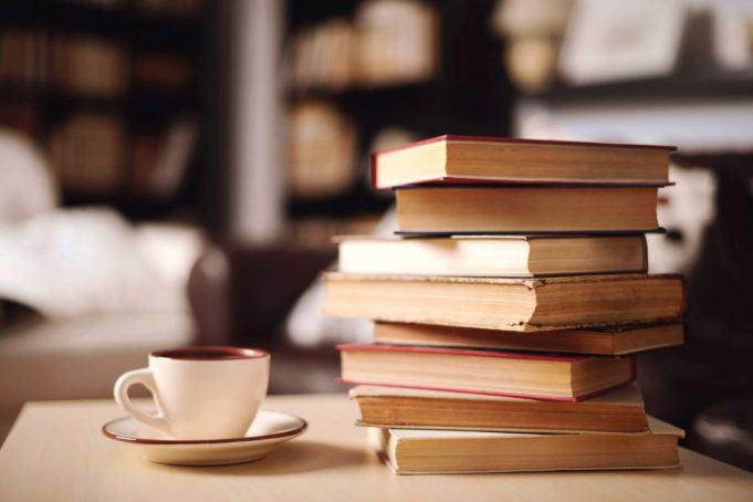 recommended books for january 2020