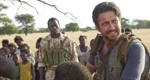Top human rights films