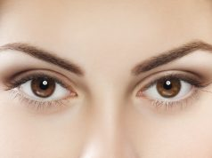 products for eye care