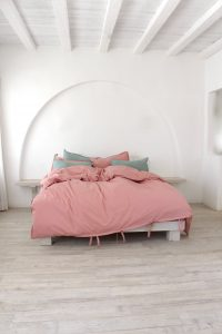 Comfy Winter Beddings and Linen