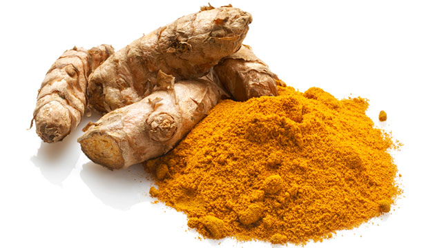 Immunity Boosting Spices