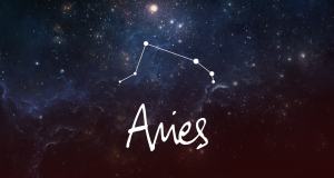 April 2021 Horoscopes