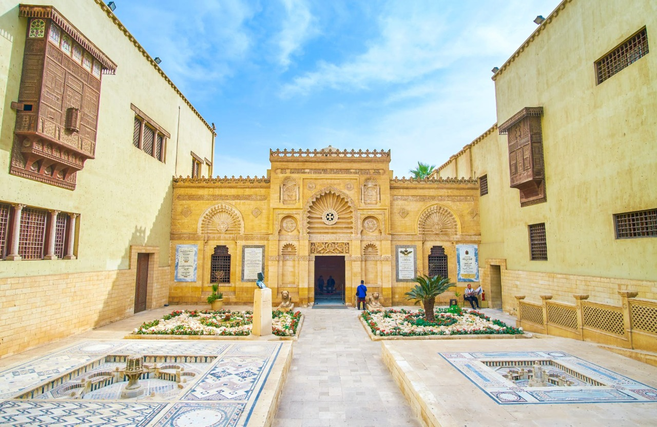 Best Museums in Egypt