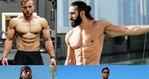 Online Fitness Trainers